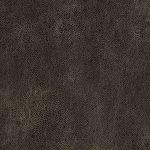 Faux Leather Fabrics 4-136 Buff