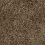 Faux Leather Fabrics 4-137 Sagebrush