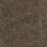 Faux Leather Fabrics 4-143 Wood Smoke