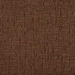 Standard Fabrics 7-39 B-Mist