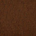 Standard Fabrics 7-41 B-Bronze