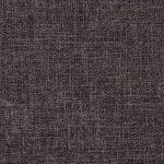 Standard Fabrics 7-57 Lexi