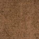 Standard Fabrics 7-58 Latte