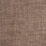 Standard Fabrics 7-59 Java