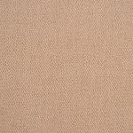 Standard Fabrics 7-64 Seed