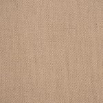 Standard Fabrics 7-65 Pigeon