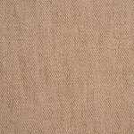 Standard Fabrics 7-66 Hemp