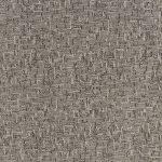 Standard Fabrics 7-68 Huxley