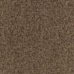 Standard Fabrics 7-69 Cortland