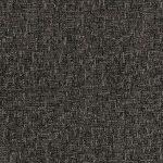 Standard Fabrics 7-71 Jenny