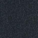Standard Fabrics 7-72 Linsey