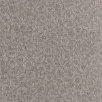 Easy Living Performance Fabrics C16-15 Ocean