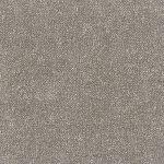 Easy Living Performance Fabrics C16-17 Cork