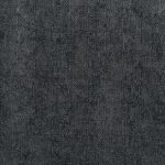 Easy Living Performance Fabrics C16-19 Misty
