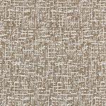 Easy Living Performance Fabrics C16-23 Stone