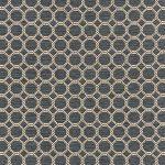 Easy Living Performance Fabrics C16-27 Baltic