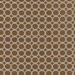 Easy Living Performance Fabrics C16-29 Vicuna