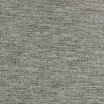 Easy Living Performance Fabrics C16-3 Fritter