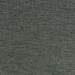 Easy Living Performance Fabrics C16-4 Gigglin