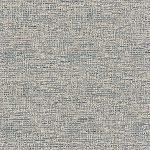 Easy Living Performance Fabrics C16-8 Savona