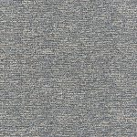 Easy Living Performance Fabrics C16-9 Dusty