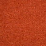 Easy Living Performance Fabrics C2-14 Tangerine