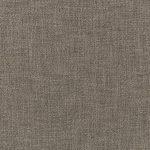 Easy Living Performance Fabrics C2-25 Quail