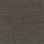 Easy Living Performance Fabrics C2-36 Cobalt