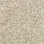 Easy Living Performance Fabrics C2-39 Birch