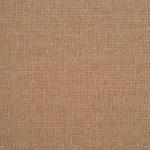 Easy Living Performance Fabrics C2-4 Stetson