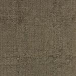 Easy Living Performance Fabrics C22-2 Amazon