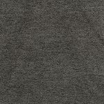 Easy Living Performance Fabrics C22-4 Antelope