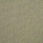 Easy Living Performance Fabrics C8-5 Mineral