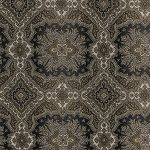 Easy Living Performance Fabrics C8-50 Pyrite