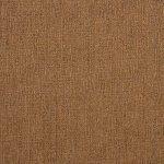 Easy Living Performance Fabrics C8-6 Twig
