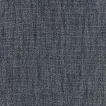 Easy Living Performance Fabrics C8-68 Wear