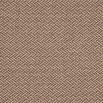 Easy Living Performance Fabrics C8-7-Tuxedo
