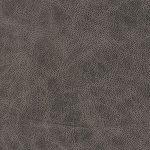 Genuine Leather Fabrics Gray