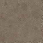 Genuine Leather Fabrics Mushroom