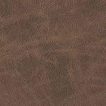 Genuine Leather Fabrics Rum