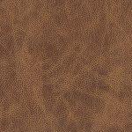 Genuine Leather Fabrics Whiskey
