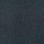 Revolution Performance Fabrics R1-11 Danish