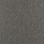 Revolution Performance Fabrics R1-15 Peppermint