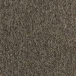 Revolution Performance Fabrics R1-17 Parchment