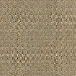 Revolution Performance Fabrics R1-18 Sugar