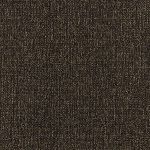 Revolution Performance Fabrics R1-19 Shack