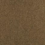 Revolution Performance Fabrics R1-2 Brownie