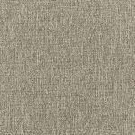 Revolution Performance Fabrics R1-28 Atlas