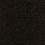 Revolution Performance Fabrics R1-33 Indigo