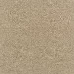 Revolution Performance Fabrics R1-38 Dumpling